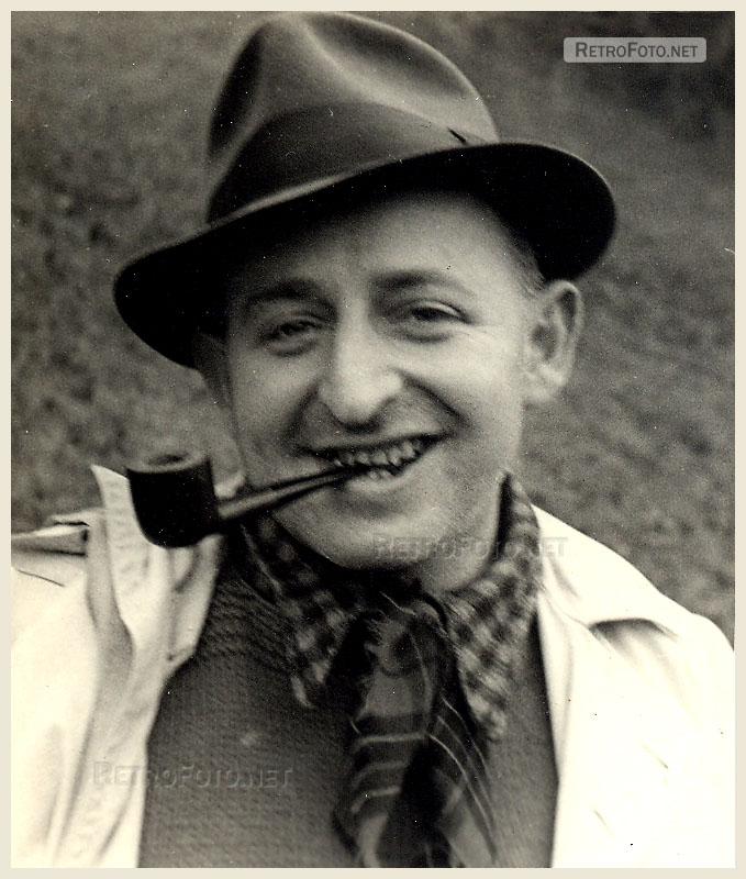 "Výsledek obrázku pro Jaroslav ""Packard"" Krsek,"