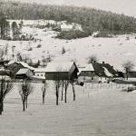 Stará Huť, Althütten
