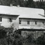 Lískovec, Haselberg