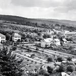 Bojkovice