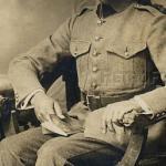 Alois Zátko