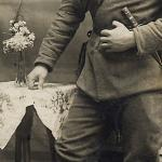 Emil Šebek