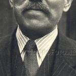 Jan Petroušek