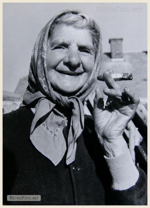 Marie Morávková