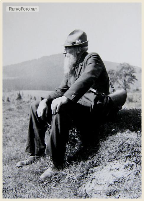 Jan Blatský