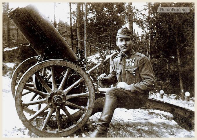 Bedřich Šindelář